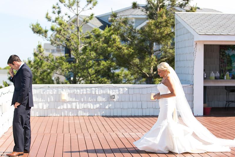wedding-day -193.jpg