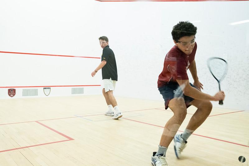 20190105-squash-seshu-013.jpg