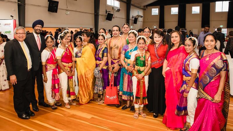 Indian National Day 2020 (Gala Dinner)-322.jpg