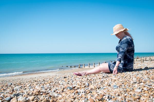 Janine Lowe Beach-22.jpg