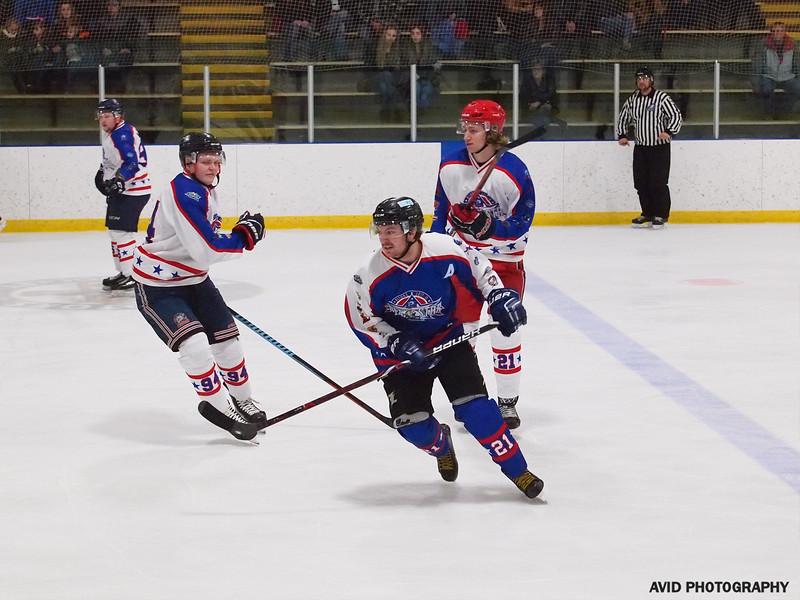 Heritage Junior Hockey League All Star Game 2018 (296).jpg