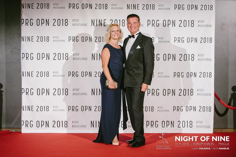 20180914-182229-0107-prague-open-night-of-nine-forum-karlin.jpg