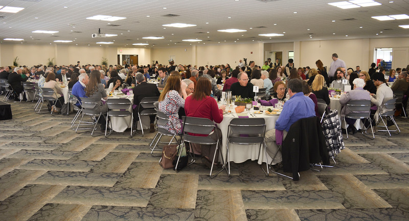 ScholarshipBrunch2016_031.jpg