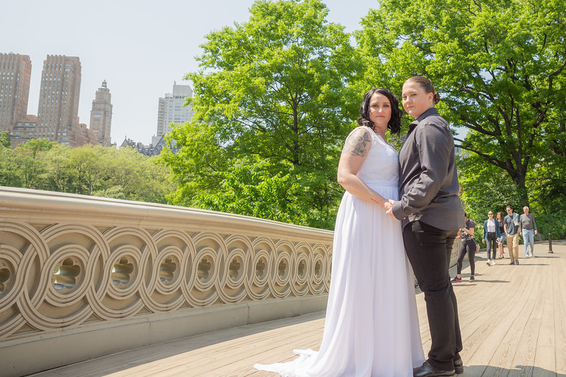 Central Park Wedding - Priscilla & Demmi-158.jpg