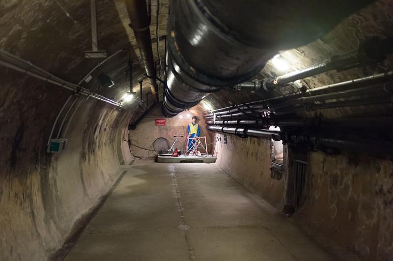 sewer_DSCF1499.jpg