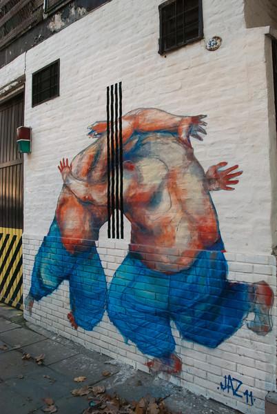 Buenos Aires Graffiti 108.jpg