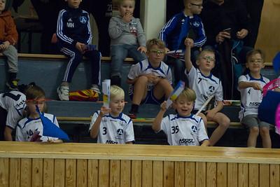 Älvsjö - Nykvarn (2018-02-10)