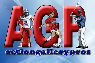 ACTION GALLERY PROS-Sports Photography