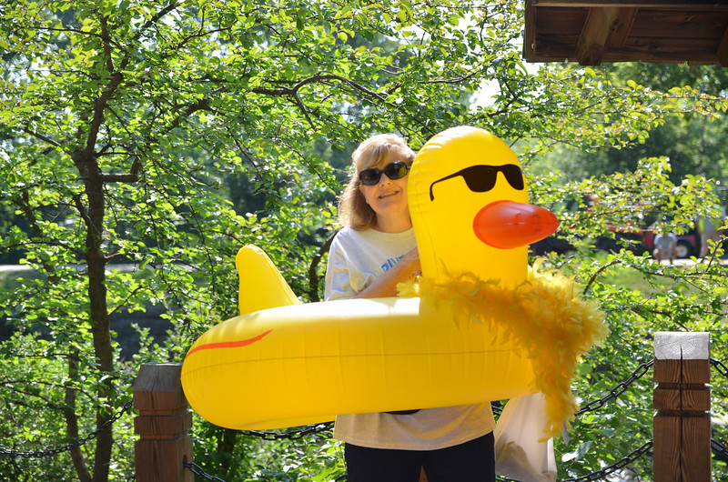 Duck Race20170816158-61.jpg