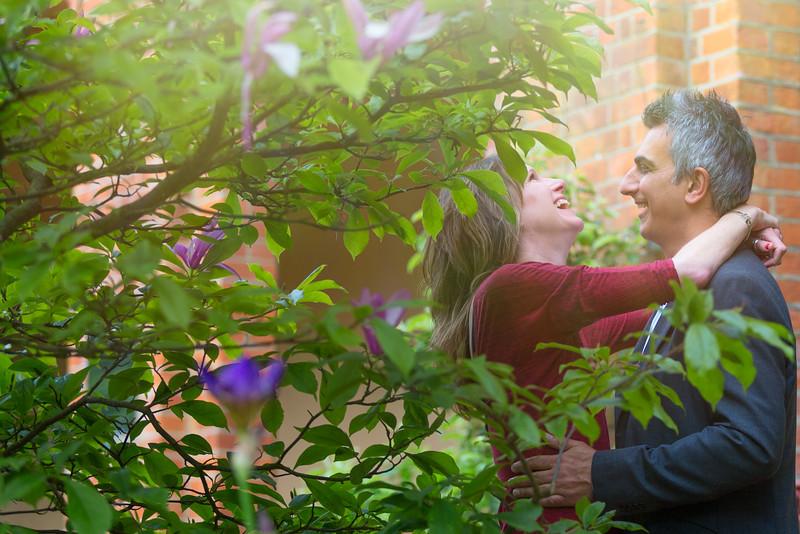 Nav & Harriet engagement shoot 2015-3.jpg