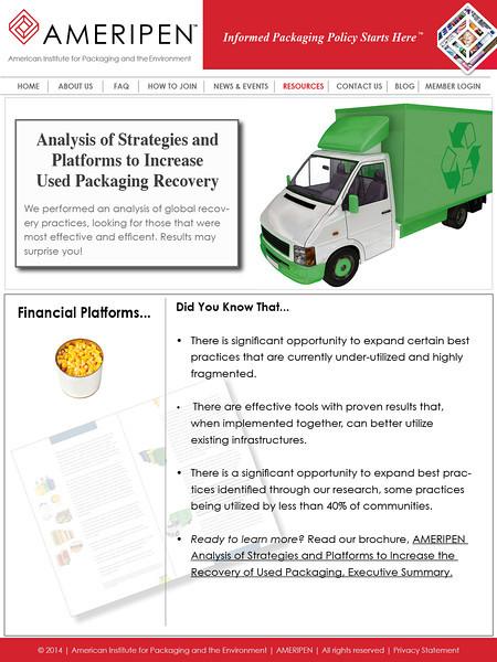 Financial-Platforms.jpg