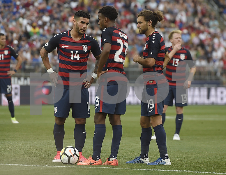 usa soccer 2 (for chris' column)