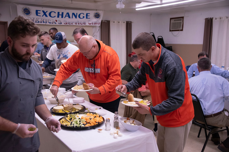 2019_Salem_Exchange_Club_Football Dinner_007.JPG