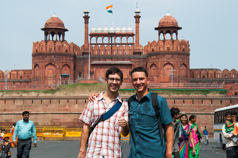India-Delhi-6390.jpg