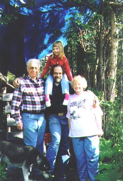 Wayne,Alina,Dave & Bonnie Eldredge, Alaska,  6-6-2005 7-44-38 PM 770x1132.jpg