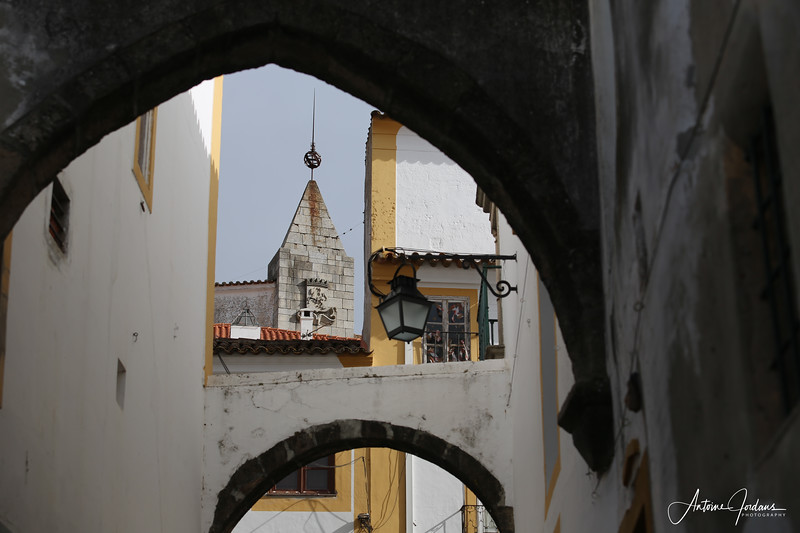 2012 Vacation Portugal110.jpg