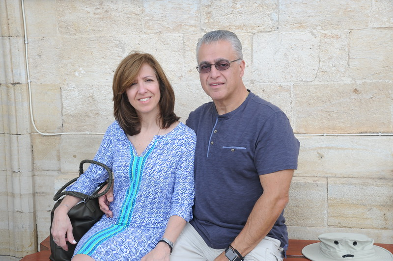 Israel2017-1595.JPG