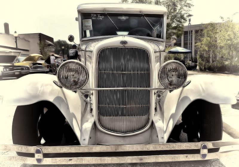 Newport Car Show 08-26-2012 60.JPG