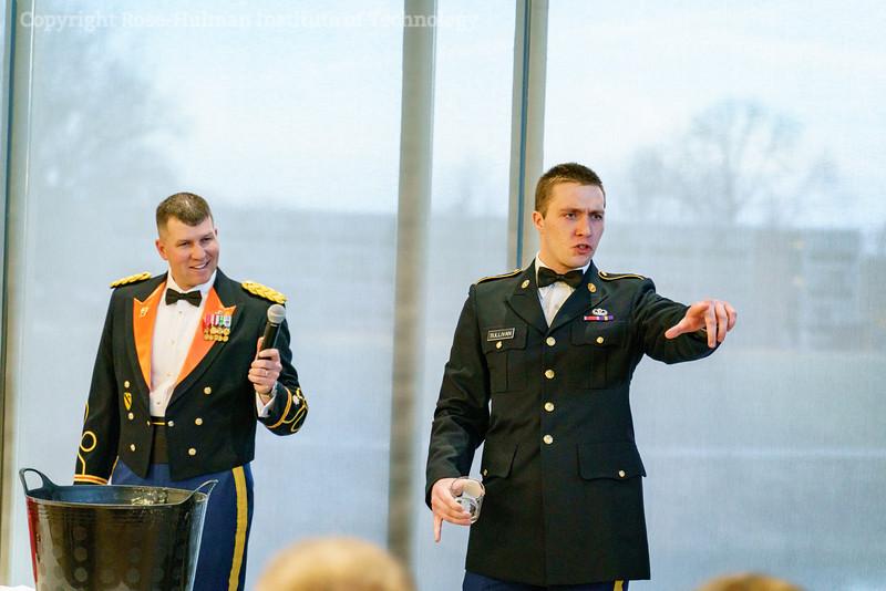 RHIT_ROTC_Centennial_Ball_February_2019-8478.jpg