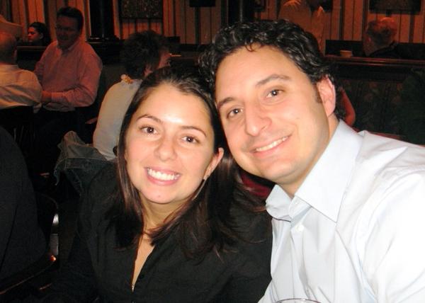 michael-and-i_1810476836_o.jpg