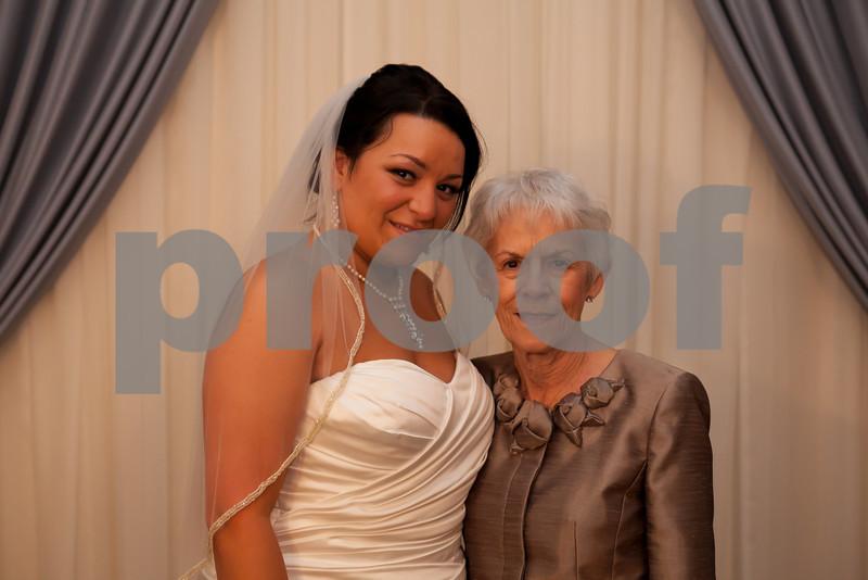 Mizioch Wedding-412.jpg