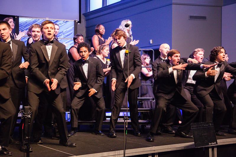 0032 Apex HS Choral Dept - Spring Concert 4-21-16.jpg