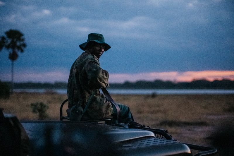 2019_06_24_Global_Malawi_ASJ_D01_Safari-158.jpg