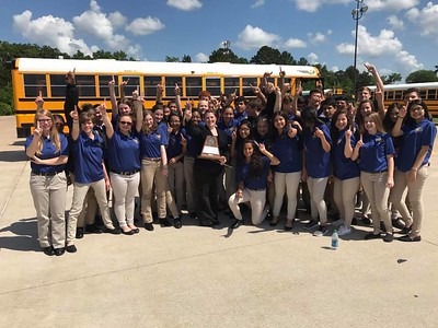 jacksonville-middle-school-band-is-on-the-path-to-state-competition
