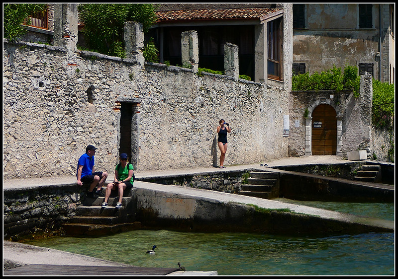2019-06-Limone-del-Garda-446.jpg