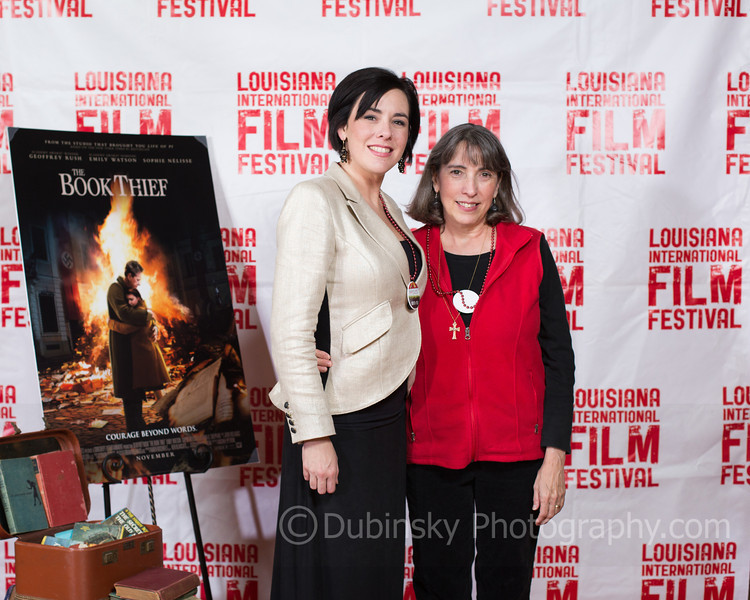 liff-book-thief-premiere-2013-dubinsky-photogrpahy-highres-8677.jpg
