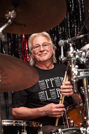 Roger Steward's 70th Birthday Bash