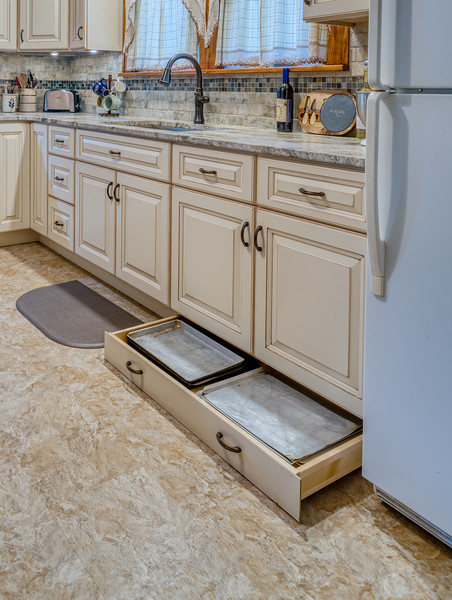 Waggoner Kitchen 2019-15.jpg