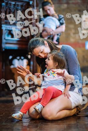 © Bach to Baby 2018_Alejandro Tamagno_Walthamstow_2018-06-25 029.jpg