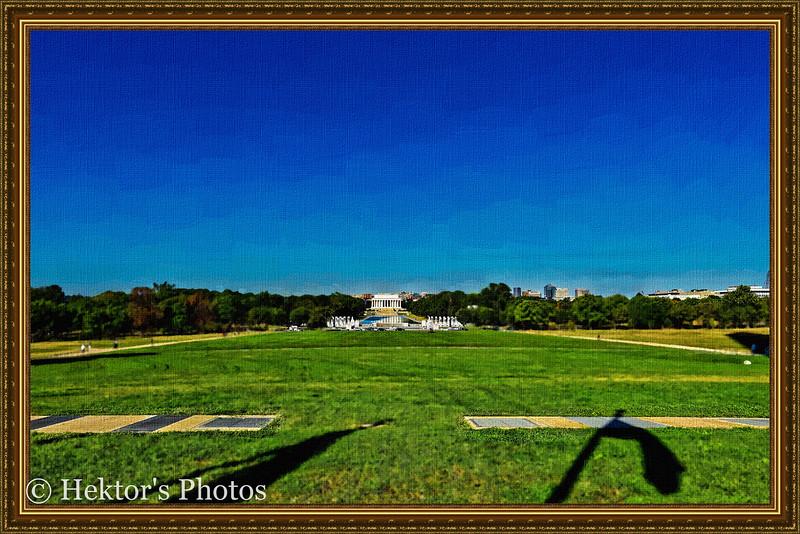 Washington Monument-7.jpg