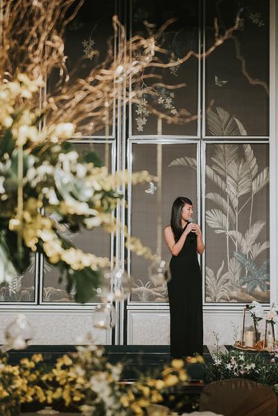 WeKing_Kiara_Wedding_in_Singapore_Shangri_La_day2 (212).jpg