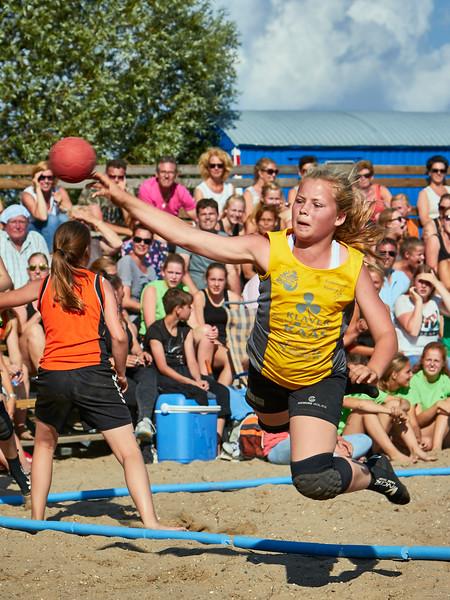 Molecaten NK Beach handball 2015 img 724.jpg
