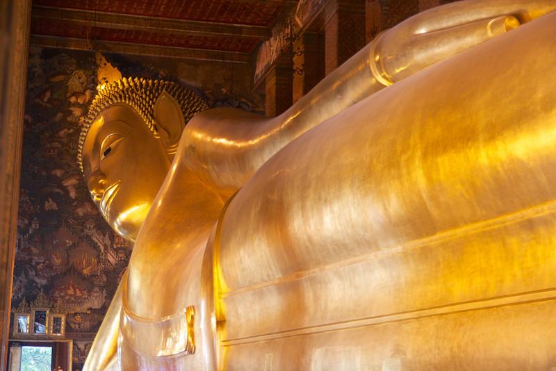 Roewe_Thailand 156.jpg