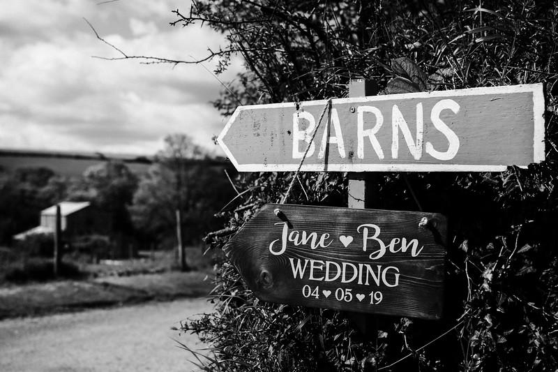 1Ben & Jane Nancarrow Farm Wedding-BW.jpg