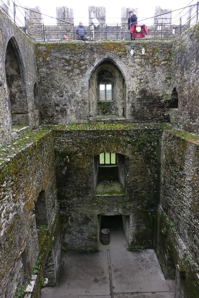 Blarney Castle_Blarney_Ireland_GJP01722.jpg