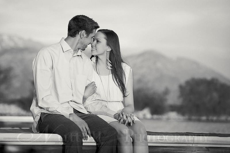 M & M Engagements 104.jpg