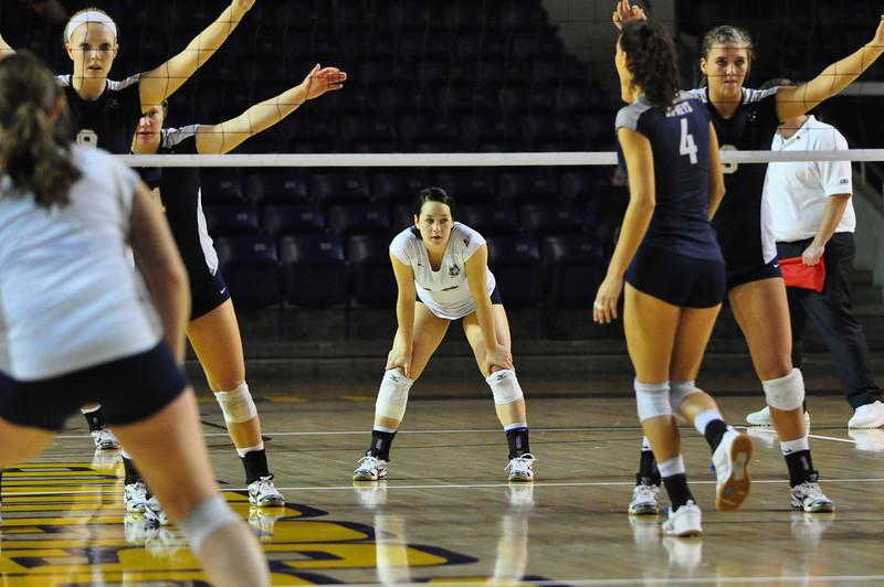 A-Sun Volleyball Tournament 2012 (436 of 769).jpg