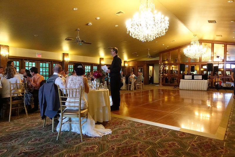 20170609-2017-06-09 Andrew & Kelsey Wedding in Portland-3524.jpg