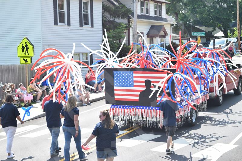 July 4 Parade SH (9).JPG
