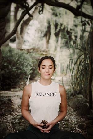 O Yoga - Screen Res