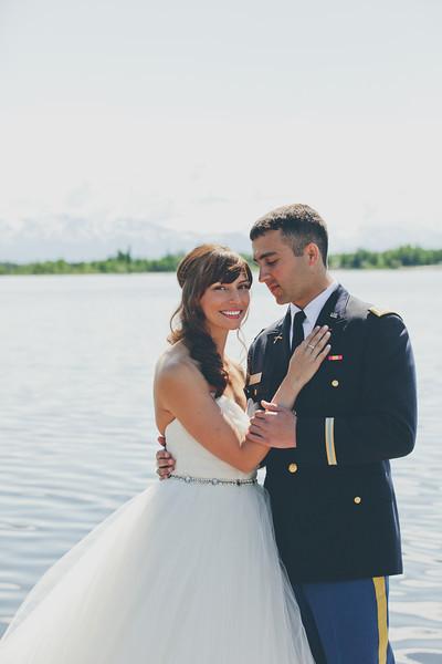 Jessica Todd_Wedding-0157.jpg