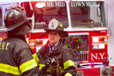 12.17.19 - Firemen at Collapse
