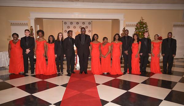MYAC Scholarship Affair