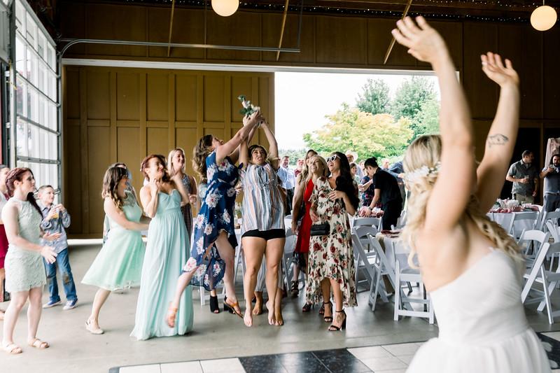 Dunston Wedding 7-6-19-735.jpg