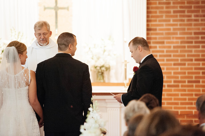 Frank & Steph Wedding _1 (190).jpg