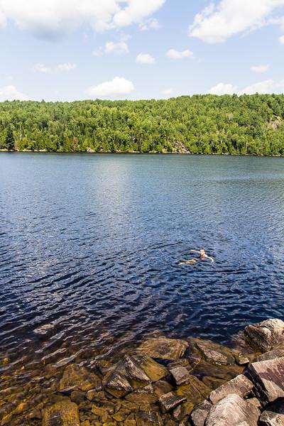 2015-07-26 Lac Boisseau-0009.jpg